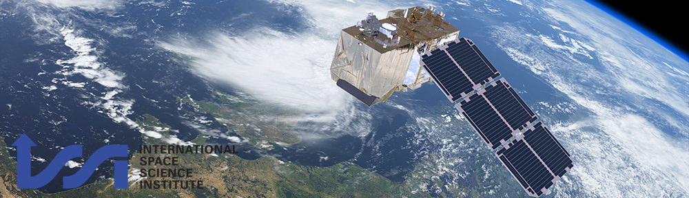 Monitoring Coastal Zones Evolution Under Various Forcing Factors Using Space-based Observing Systems