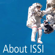General Information about the International Space Science Institute