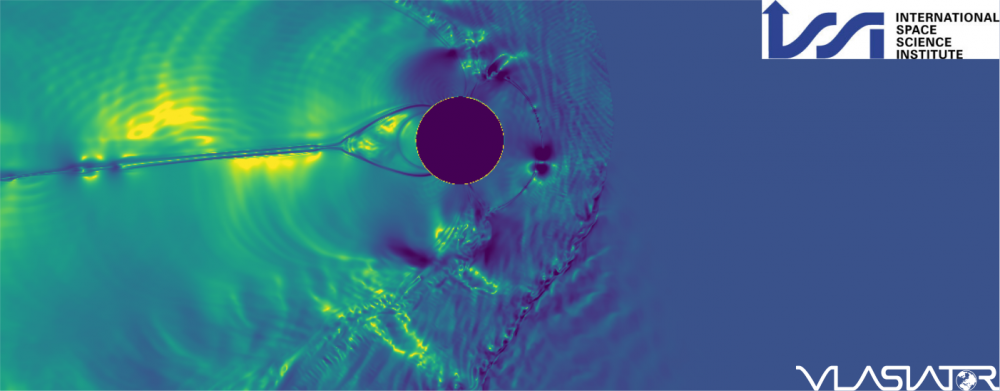 Global study of the transmission of foreshock ULF waves into the magnetosheath and the magnetosphere