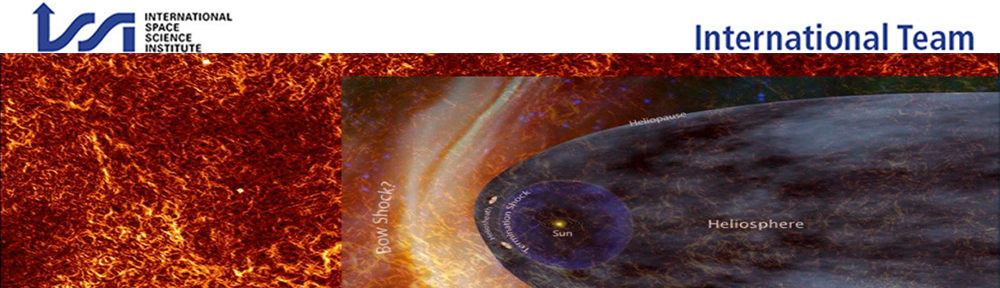 The Physics of the Very Local Interstellar Medium and its Interaction with the Heliosphere