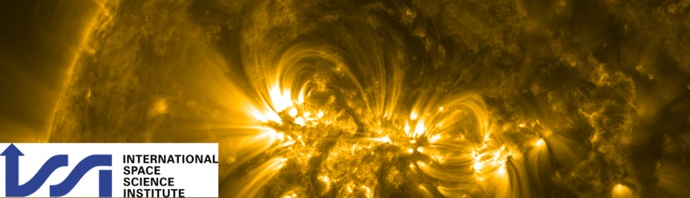 Observed Multi-Scale Variability of Coronal Loops as a Probe of Coronal Heating