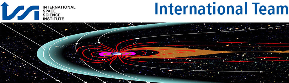 Particle Acceleration at Plasma Jet Fronts in the Earth's Magnetosphere