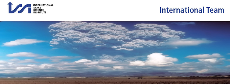 Stratospheric Sulfur and its Role in Climate (SSiRC)