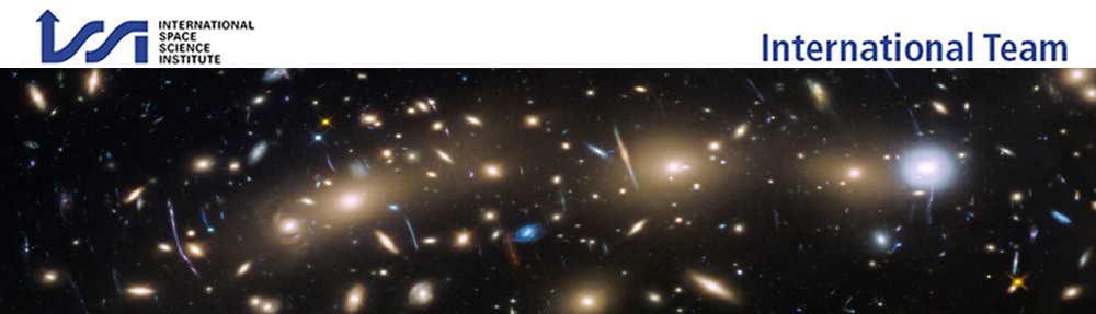 Strong Gravitational Lensing with Current and Future Space Observations
