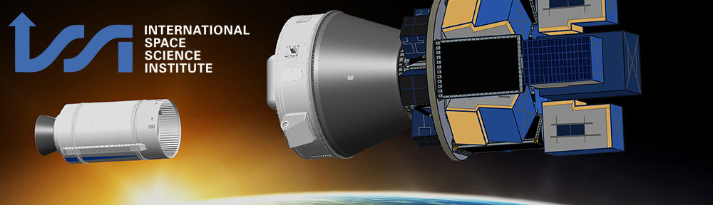 Small Satellites for Space Science (4S)