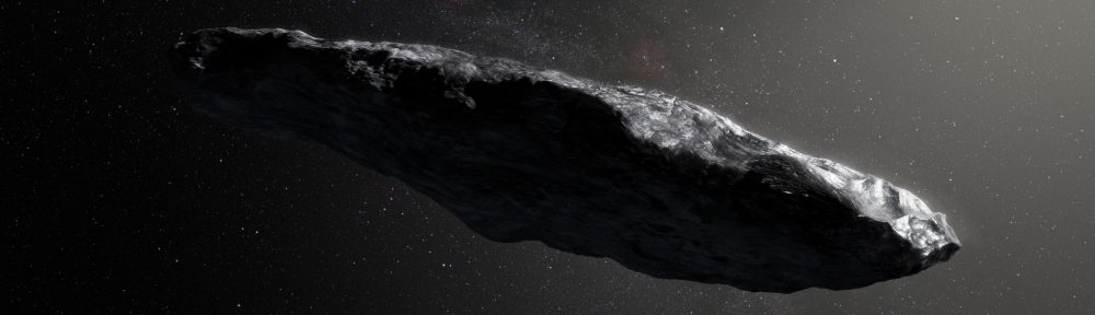 First Contact: Making Sense of 1I/'Oumuamua and Its Implications
