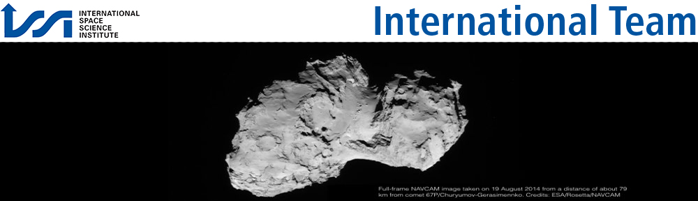 Comet 67P Churyumov Gerasimenko Surface Composition as a Playground for Radiative Transfer Modeling and Laboratory Measurements
