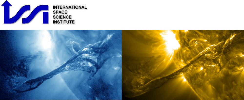 Solving the Prominence Paradox