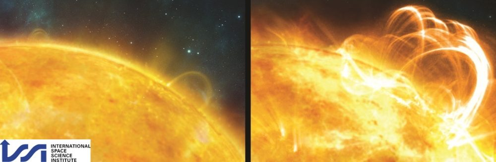 Quasi-periodic Pulsations in Stellar Flares: a Tool for Studying the Solar-Stellar Connection