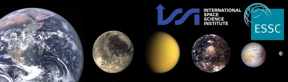 ExoOceans: Space Exploration of the Outer Solar System Icy Moons Oceans
