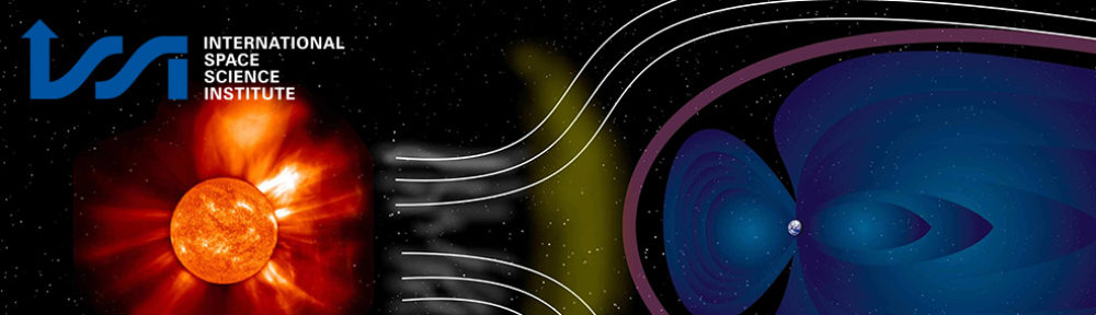 The Scientific Foundation of Space Weather