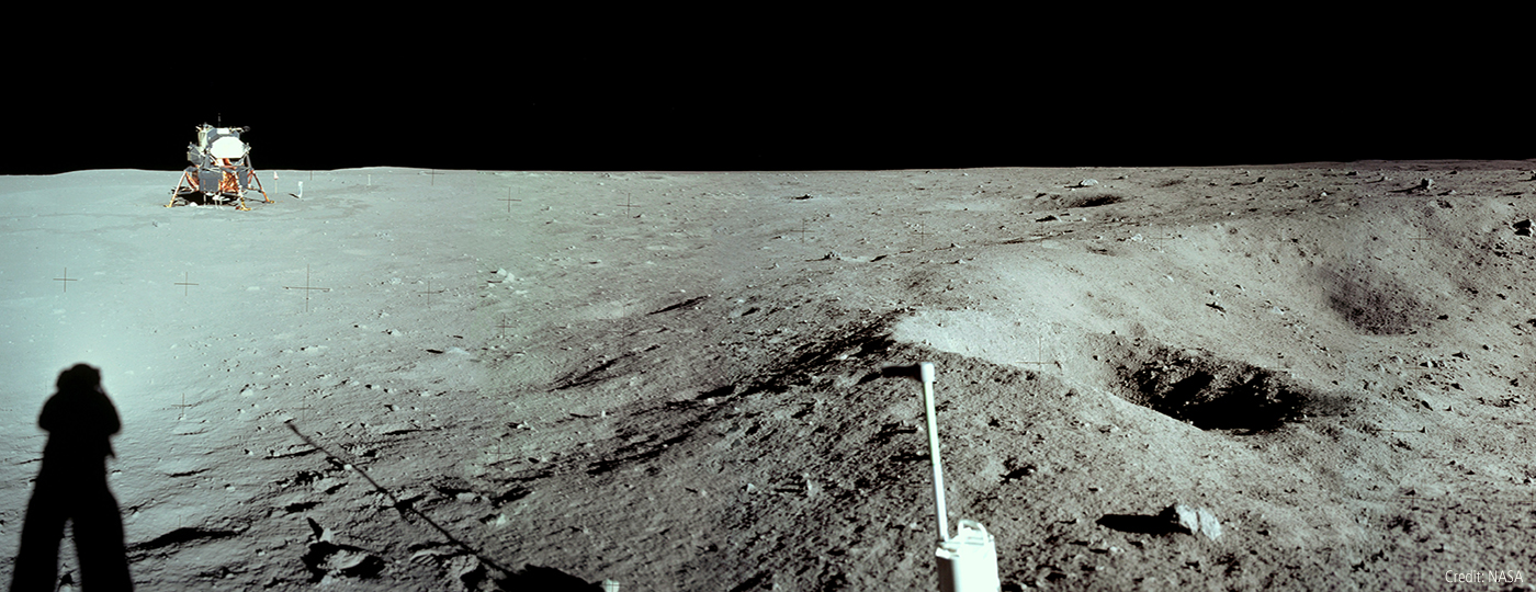 The Apollo Lunar Exploration Program: How Increasing Science Capabilities Resulted in a Revolutionary New View of the Moon